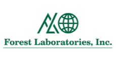 Forest Labs