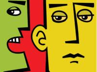 speaking-listening-understanding